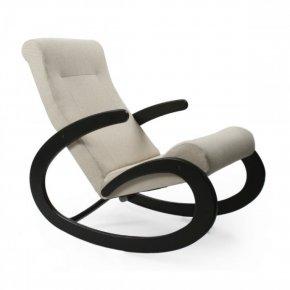 Кресло-качалка 1