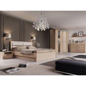 Спальный гарнитур Элана