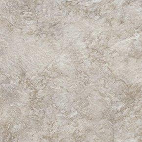 Кухонный гарнитур «Волна» Ваниль ПВХ — Венге 2100