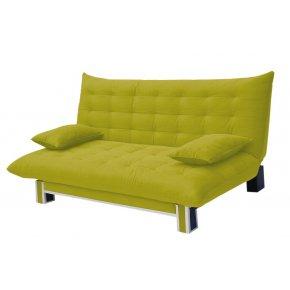 """Диван-кровать """"Поло Стайл"""" Neo 12 цветов на выбор"""