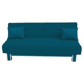 """Диван-кровать """"Поло Эко"""" Neo 12 цветов на выбор"""