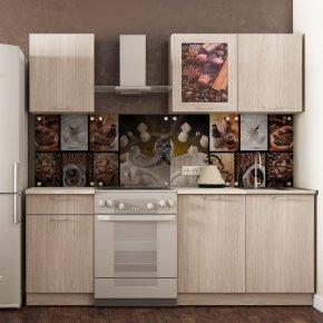 Кухонный гарнитур Легенда-16