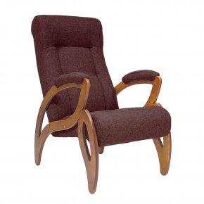 Кресло для отдыха 51