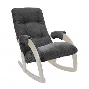 Кресло-качалка 67