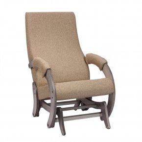 Кресло-глайдер 68