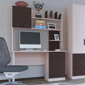 Компьютерный стол Авалон