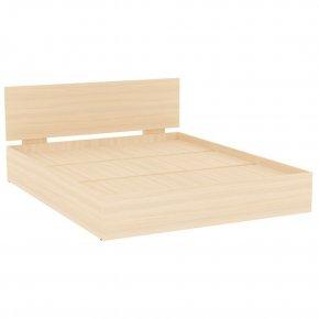 """Кровать с основанием """"Алиса (L11)"""" 1447х798х2063"""