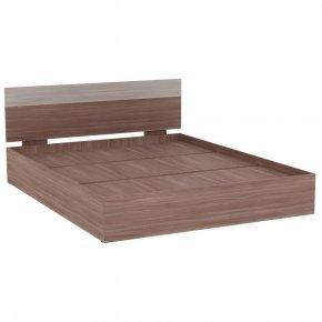 """Кровать с основанием """"Алиса (L12)"""" 1647х798х2063"""