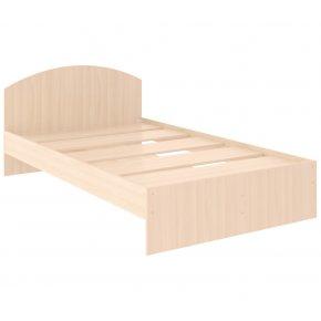 Кровать Веста выкатными ящиками