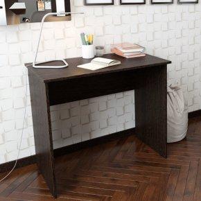 Стол письменный Практик-2 парта