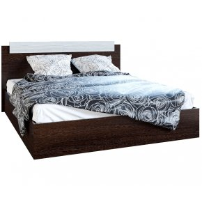 Кровать 1600 двухспальная